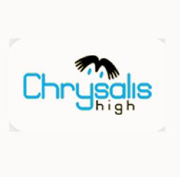 Chrysalis High, Horamavu Bengaluru (Bangalore) - Reviews, Admission, Fees and Detail