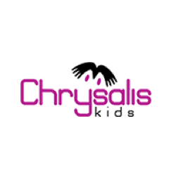 Chrysalis Kids, Whitefield