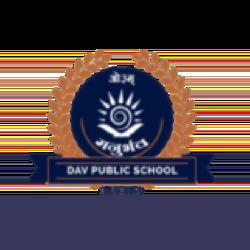 DAV Public School, Kaggalipura Bangalore (Bengaluru) - Reviews, Admission, Fees and Detail