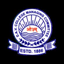 DAV Public School, Pushpanjali Enclave