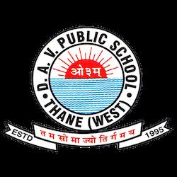 DAV Public School Tulsidham