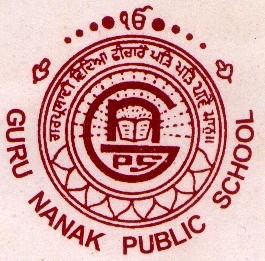 Guru Nanak Public School, Pushpanjali Enclave Delhi - Reviews, Admission, Fees and Detail