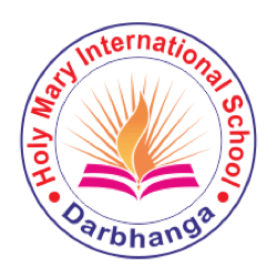 Holy Mary International School Laheriasarai - Reviews, Admission, Fees and Detail