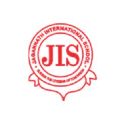 Jagannath International School, Pushpanjali Enclave