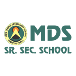 MDS Senior Secondary School, Hiran Magri