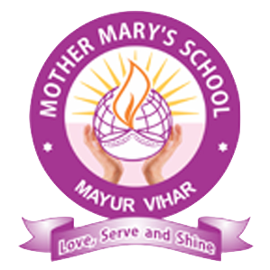 Mother Mary's School, Mayur Vihar Delhi - Reviews, Admission, Fees and Detail