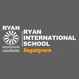 Ryan International School, Ramchandrapura