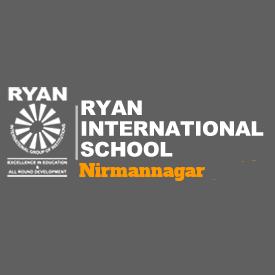 Ryan International School Padmavati, Nirman Nagar