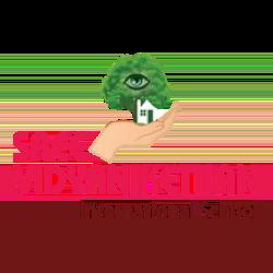 Sree Vidyanikethan International School Hyderabad, Pocharam