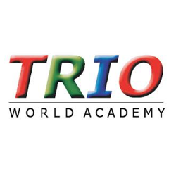TRIO World Academy Bengaluru (Bangalore) - Reviews, Admission, Fees and Detail