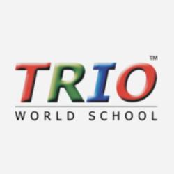 Trio World School, Sahakar Nagar