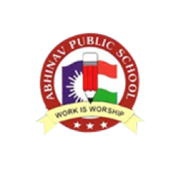 Abhinav Public School, Pitampura Delhi - Reviews, Admission, Fees and Detail