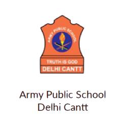 Army Public School, Delhi Cantt Delhi - Reviews, Admission, Fees and Detail