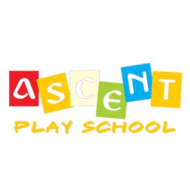 Ascent Play School, Uttam Nagar Delhi - Admission, Fees, Reviews and other details