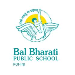 Bal Bharati Public School, Rohini
