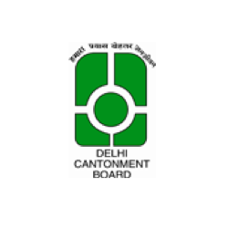 St. Mother Teresa Cantonment Board Senior Secondary School, URI Enclave, Delhi Cantt