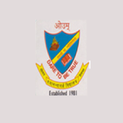 Dayanand Adarsh Vidyalaya Solan - Reviews, Admission, Fees and Detail