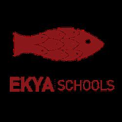 Ekya School, BTM Layout