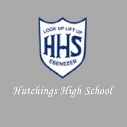 Hutchings School