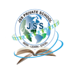 JSS Private School