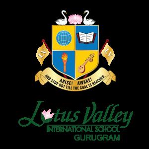 Lotus Valley International School, Sector 50 Gurugram (Gurgaon) - Reviews, Admission, Fees and Detail