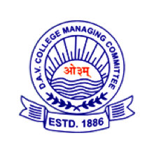 M.L. Khanna DAV Public School, Dwarka
