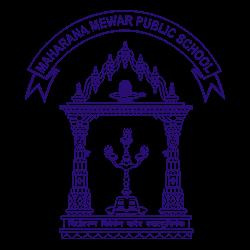Maharana Mewar Public School