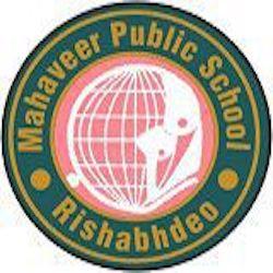Mahaveer Public School