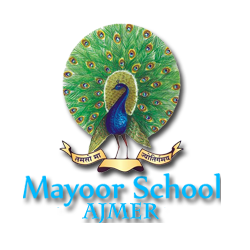 Mayoor School, Alwar Gate