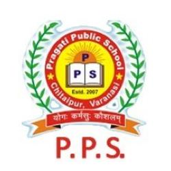 Pragati Public School, Chitaipur Varanasi - Reviews, Admission, Fees and Detail