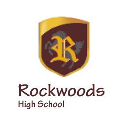 Rockwoods High School, Chitrakoot Nagar