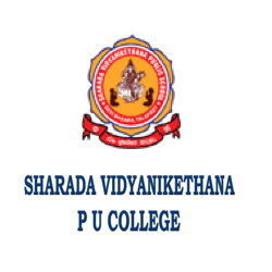 Sharada Vidyanikethana PU College, Talapady Mangaluru - Reviews, Admission, Fees and Detail