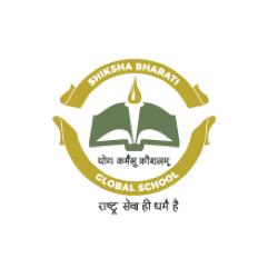 Shiksha Bharati Global School, Dwarka