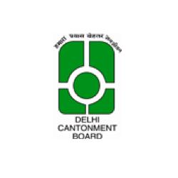 Silver Oak Delhi Cantonment Board Model School, Delhi Cantt