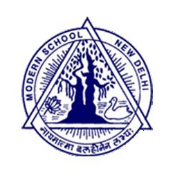 The Modern School, Raj Nagar Extension Ghaziabad - Reviews, Admission, Fees and Detail