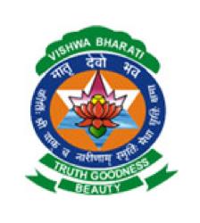 Vishwa Bharati Public School, Dwarka