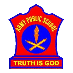 Army Public School, Sardar Patel Marg Lucknow - Reviews, Admission, Fees and Detail