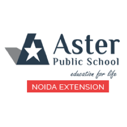 Aster Public School, Greater Noida West (Noida Extension) Greater Noida - Reviews, Admission, Fees and Detail