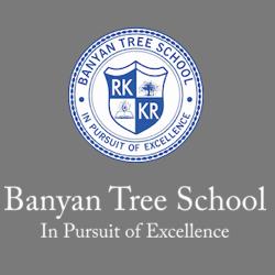 Banyan Tree School, Lodhi Road Delhi - Reviews, Admission, Fees and Detail