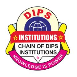 DIPS School Urmar Tanda - Reviews, Admission, Fees and Detail
