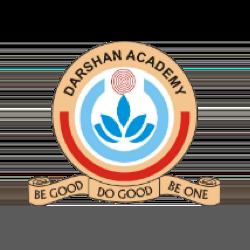 Darshan Academy Pimpri Chinchwad - Reviews, Admission, Fees and Detail