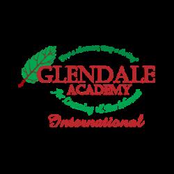 Glendale Academy International, Bandlaguda Jagir