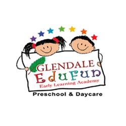 Glendale Edufun, Somajiguda Secunderabad - Reviews, Admission, Fees and Detail
