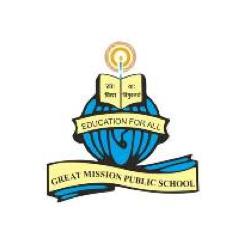 Neo Great Mission Public School, Dwarka
