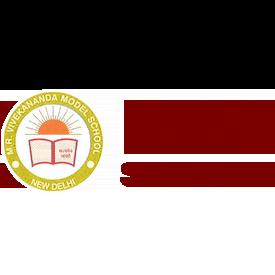 M. R. Vivekananda Model School, Dwarka Delhi - Reviews, Admission, Fees and Detail