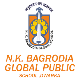 NK Bagrodia Global School, Dwarka Delhi - Reviews, Admission, Fees and Detail
