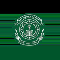 Navjeewan Academy Senior Secondary School, Dwarka Delhi - Reviews, Admission, Fees and Detail