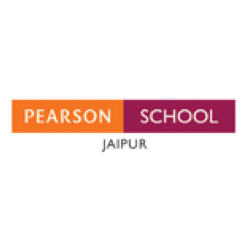 Pearson School Sanganer - Reviews, Admission, Fees and Detail