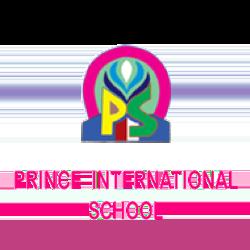 Prince International School