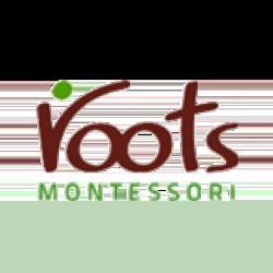 Roots Montessori, Vijaya Bank Layout